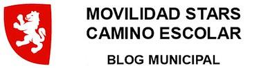 http://zaragozaciudad.net/movilidadstars/