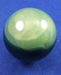 Metaphysical Healing Properties Of Green Agate
