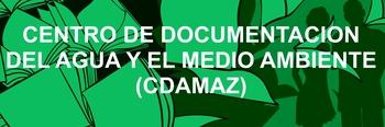 https://www.zaragoza.es/sede/portal/medioambiente/educacion-participacion/cdamaz/