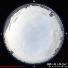 E-2021-05-09-0530_f
