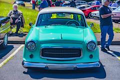 2021 Cars and Coffee Winston Salem May-38.jpg
