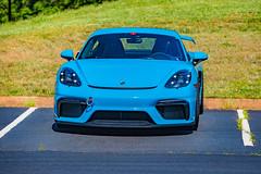 2021 Cars and Coffee Winston Salem May-54.jpg