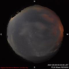 N-2021-05-09-0330_f