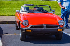 2021 Cars and Coffee Winston Salem May-123.jpg