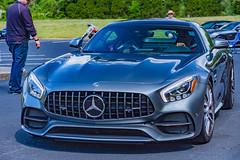 2021 Cars and Coffee Winston Salem May-181.jpg