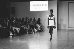Fashion Show RS IMG_0097-2