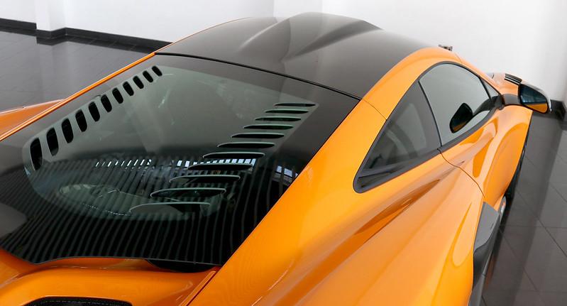 McLaren-MSO-HS-15