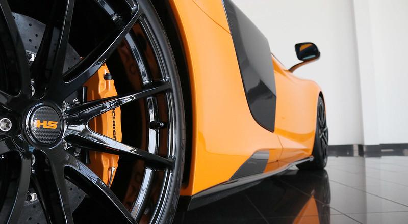 McLaren-MSO-HS-10