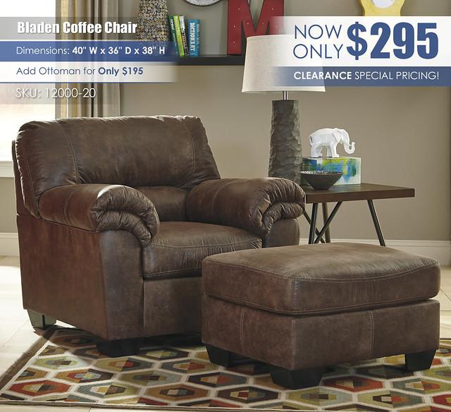 Bladen Coffee Chair_12000-20-14