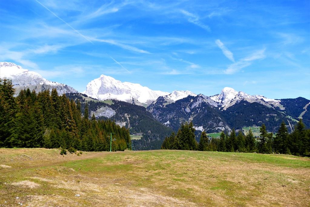 05.08.21.La région du Chablais franco-suisse
