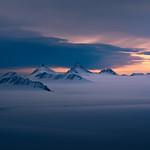 4. September 2019 - 16:09 - Svalbard
