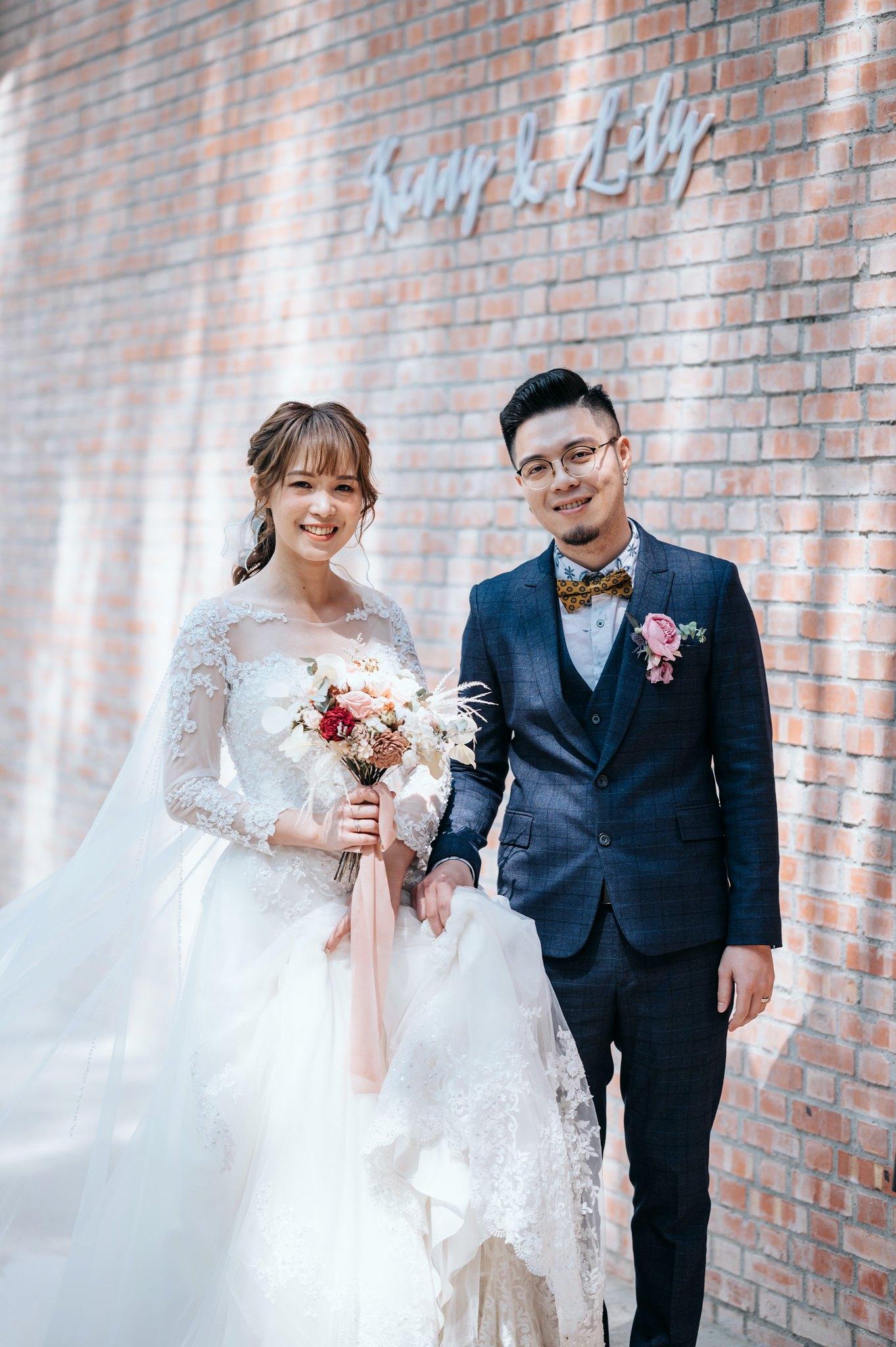 Wedding-267