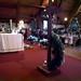 Messe de communion en l'église du Bon Pasteur