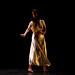 """08 May 2021 . Secretaría de Cultura Jalisco . Habita la escena, """"Trilogía Sandra Soto"""" Proyecto de Danza Butoh en el Foro de Arte y Cultura."""