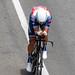 Giro d' Italia 1- 13