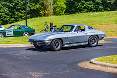 2021 Cars and Coffee Winston Salem May-83.jpg