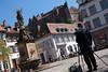 Heidelberg 2021-04