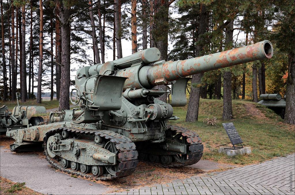 Музей Старая граница, Беларусь