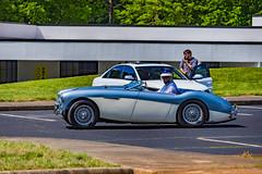 2021 Cars and Coffee Winston Salem May-175.jpg