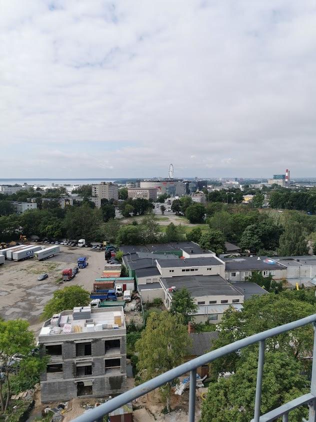 Tallinna_majakka_3