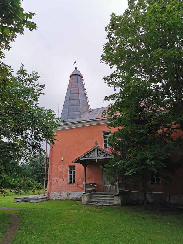 Tallinna_majakka_1