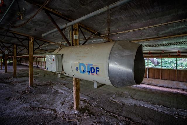 DSCF9075