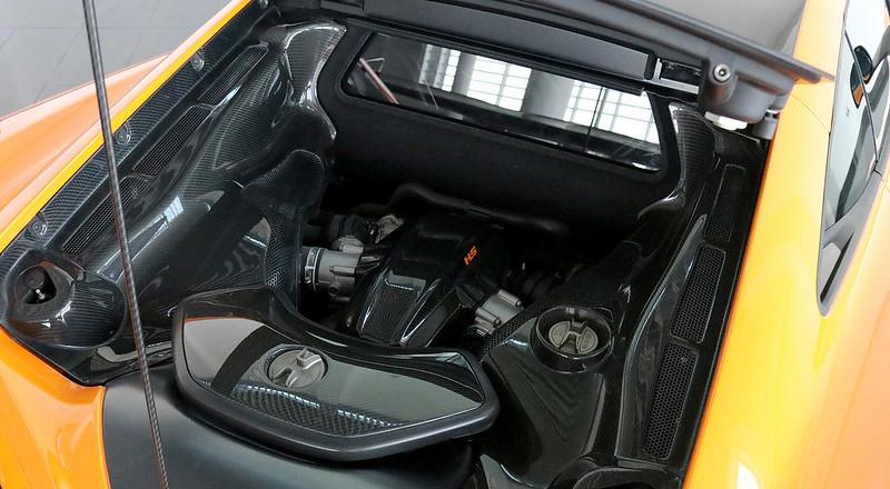 McLaren-MSO-HS-6