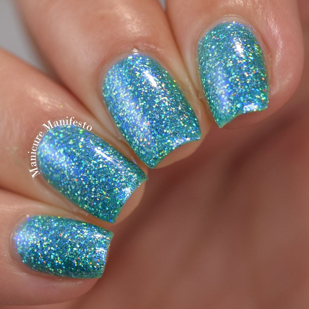 EDM Dreamscapes And Visions swatch