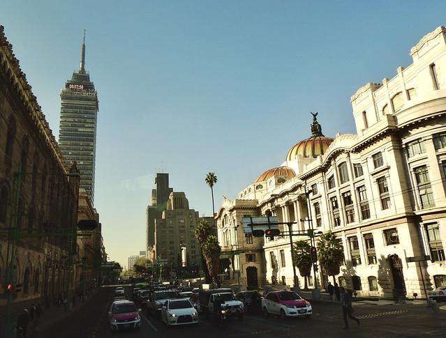 Mexico City_Mexico_9787