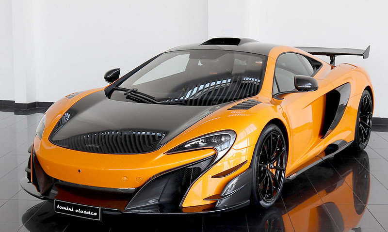McLaren-MSO-HS-2