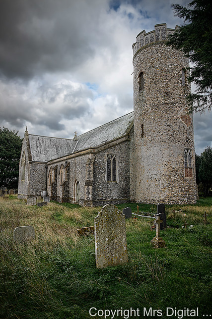 Mrs Digital Havingland Church -0014-Edit JPEG's.jpg