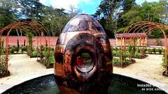 Carey's Secret Garden - Wareham