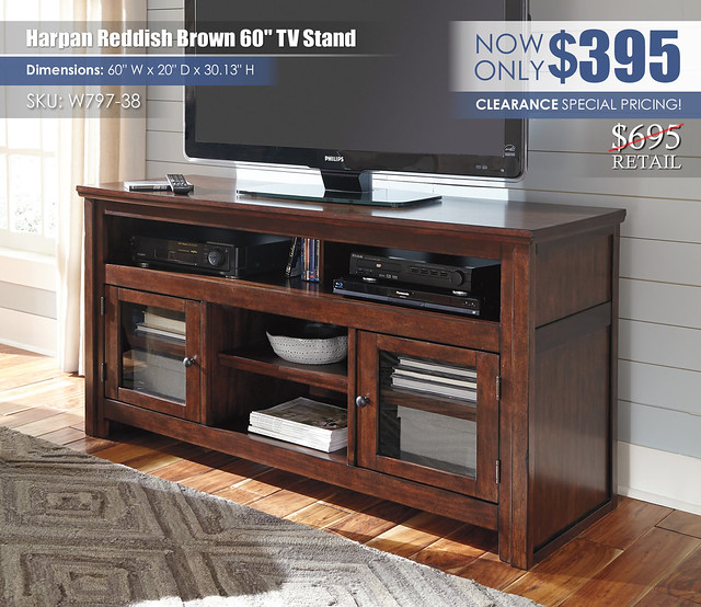 Harpan 60 in TV Stand_W797-38