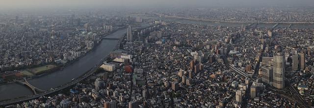 Tokyo 4732