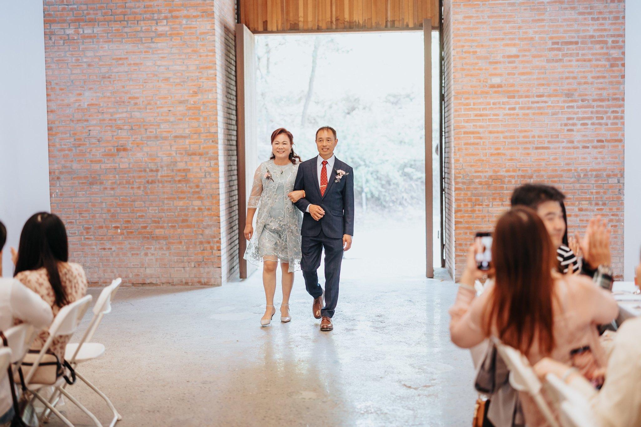 Wedding-268