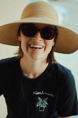 2021 Hat Gurl Summer