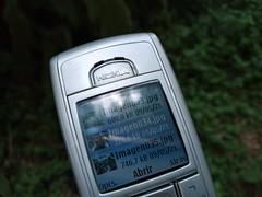 20210509_130039