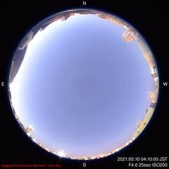 E-2021-05-10-0410_f