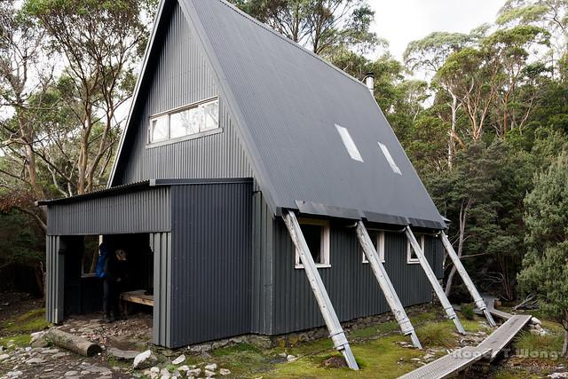 20210506-06-Scott-Kilvert Hut