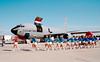 62-3528 KC.135R 100ARW USAF