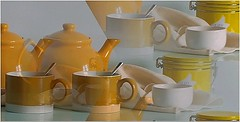 Tea illusion (2)