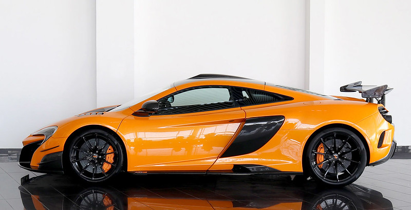 McLaren-MSO-HS-3
