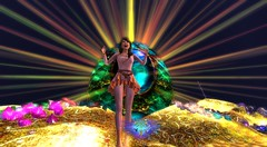 FantasyFaire 2021 Quest win_001
