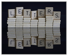 Letters_2786_