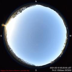 E-2021-05-10-0520_f