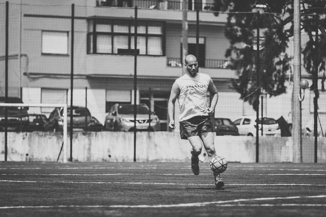 20210509-Football_Estoril