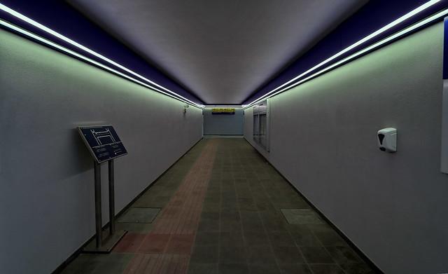 Subway 09-05-2021