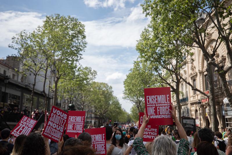 2021-05-09 - Marche pour le climat-25