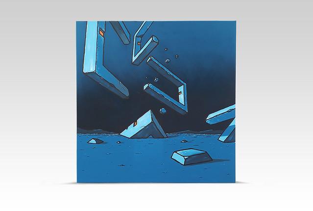 Dark-Planet-10_acrylic_by Simeon_Genew-[90x90cm]
