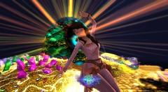 FantasyFaire 2021 Quest win_003